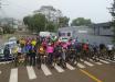 2ª edição do Pedal da Serpente é realizado em Mondaí e região