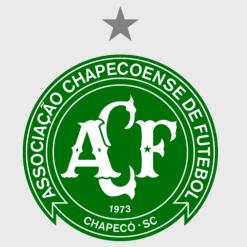 Acostumados a surpreender, Chape e Claudinei enfrentam o Grêmio