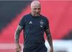 Após deixar o Atlético-MG, Sampaoli é anunciado como técnico do Olympique