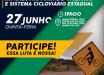 Assembleia Legislativa promove Audiência Pública sobre ciclismo na região
