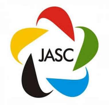 46359a59fe Atletas de Mondaí serão homenageados na abertura do JASC - Rádio ...