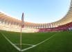 Beira-Rio está na lista de candidatos a sediar finais da Libertadores e da Sul-Americana