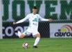 Benfica tem interesse em contratar jogador da Chapecoense