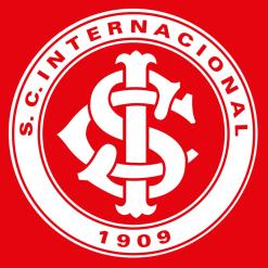 Bragantino marca no final e arranca empate com Inter no Beira-Rio