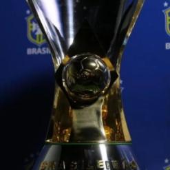 Brasileirão deverá manter fórmula de pontos corridos