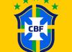 CBF avalia agosto e setembro como novas datas para janela de transferências