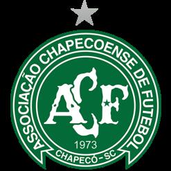 Ceará vence a Chapecoense e quebra sequência negativa