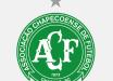 Chape perde para o Palmeiras