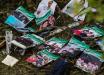 Chapecoense atrasa pagamento a familiares de vítimas da tragédia