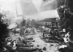 Clássico de Turim é antecipado para não coincidir com data de acidente aéreo