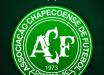 Com belo gol de Everaldo, Chape vence Ceará em duelo contra degola