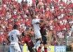 Com um homem a menos, Grêmio segura empate com Brasil de Pelotas