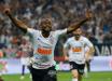 Corinthians vence o São Paulo e é tricampeão paulista