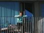 Cristiano Ronaldo nega ter violado protocolo sanitário italiano