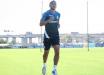 David Braz completa um ano de Grêmio e fala sobre ansiedade de retorno
