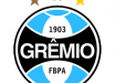 Diego Souza supera Cebolinha e vira maior artilheiro do Grêmio desde 2014