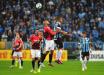 Dorival Júnior revela amistoso do Athletico contra o Grêmio em Porto Alegre