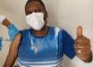 Em boletim médico, hospital confirma que Pelé passou por UTI mas já apresenta quadro estável