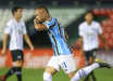 Everton faz dois, Grêmio vence Libertad e aumenta chances na Libertadores