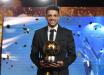 Fechado com Taison, Inter planeja anúncio e inscrição na Libertadores