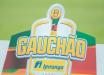 FGF confirma jogos à noite na primeira rodada do Gauchão