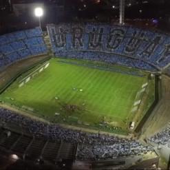 Finais da Libertadores e da Sul-Americana serão disputadas no Uruguai