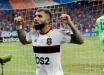 Flamengo supera o Fortaleza e mantém embalo no Brasileirão