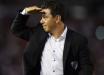 """Gallardo elogia Flamengo, mas garante: """"A experiência pesa"""""""