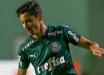 Grêmio anuncia contratação do lateral-esquerdo Diogo Barbosa