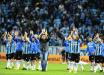 Grêmio calcula até R$ 25 milhões a menos nos cofres