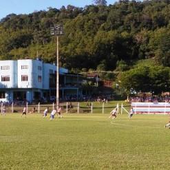 Grêmio Cultural Ipanema conhece adversário da 2ª fase do Regional