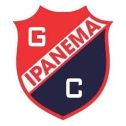 Grêmio Cultural Ipanema vence em casa pelo regional