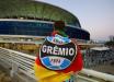 Grêmio divulga superávit de R$ 11,8 milhões nos primeiros meses do ano