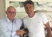 Grêmio e Renato Portaluppi fazem ajustes contratuais antes de anúncio da renovação
