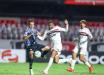 Grêmio entra com recurso após STJD negar pedido de anulação de jogo com o SP
