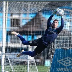 Grêmio está sem vencer longe da Arena há mais de um mês