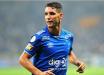 Grêmio inclui cláusula de rescisão unilateral em contrato de Thiago Neves