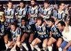 Grêmio já venceu mata-mata da Copa do Brasil com W.O no segundo jogo