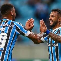 Grêmio planeja