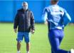 Grêmio precisará de cinco jogos para chegar na condição ideal, prevê preparador físico