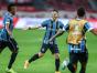 Lucas Uebel | Grêmio FBPA