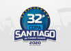Grêmio vence o Figueirense e avança como líder na Copa Santiago