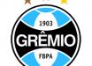 Grêmio vive novo trauma, e cresce pressão pela saída de Renato Gaúcho