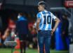 Homenagem de Renato Portaluppi para Maradona repercute na Argentina