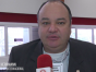 Inter TV / Reprodução / CP