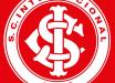 Inter reduz folha salarial em R$ 3 milhões em 2021