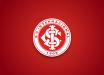 Inter registra déficit de R$ 96,4 milhões nos primeiros sete meses de 2020
