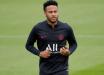 Juventus oferece Dybala e mais R$ 450 mi para ter Neymar