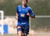 Lateral-esquerdo do Cruzeiro deve ser contratado por empréstimo pela Chape
