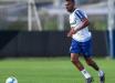 Leonardo Gomes viaja com a delegação do Grêmio para Goiânia